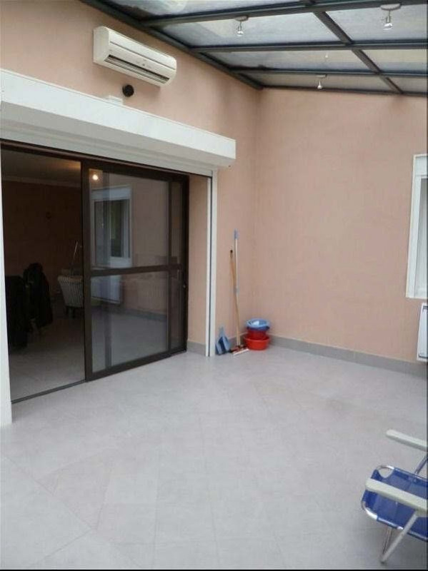Vente maison / villa Avignon 400000€ - Photo 6