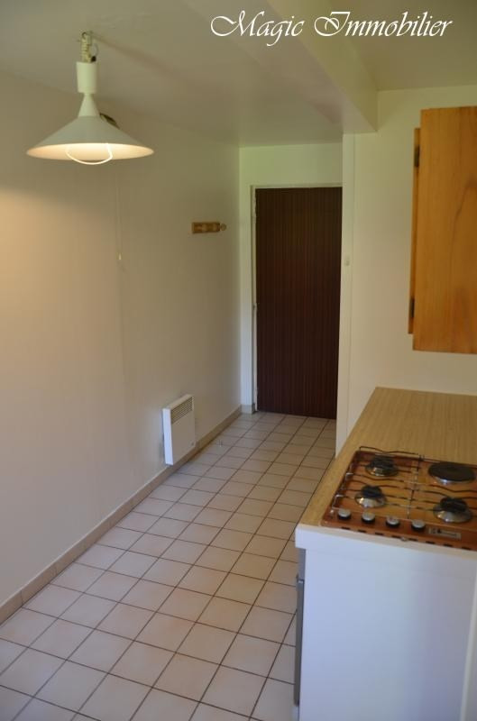 Location appartement Oyonnax 335€ CC - Photo 6