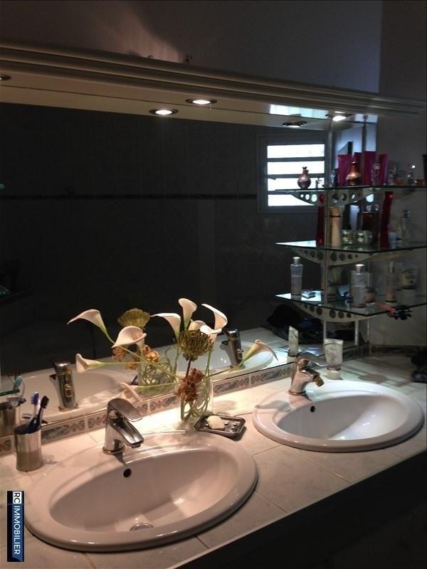 Sale house / villa St andre 450000€ - Picture 16