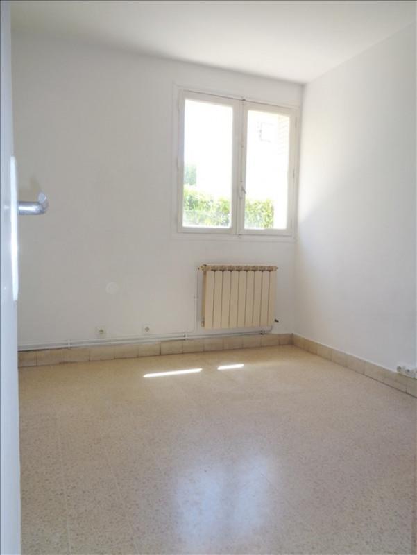 Location appartement Toulon 679€ CC - Photo 5