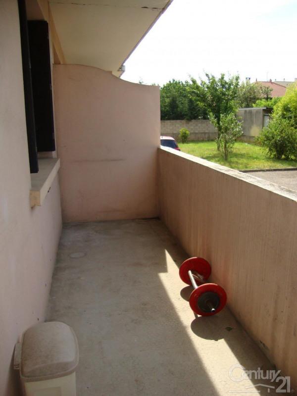 Location appartement St priest 720€ CC - Photo 6