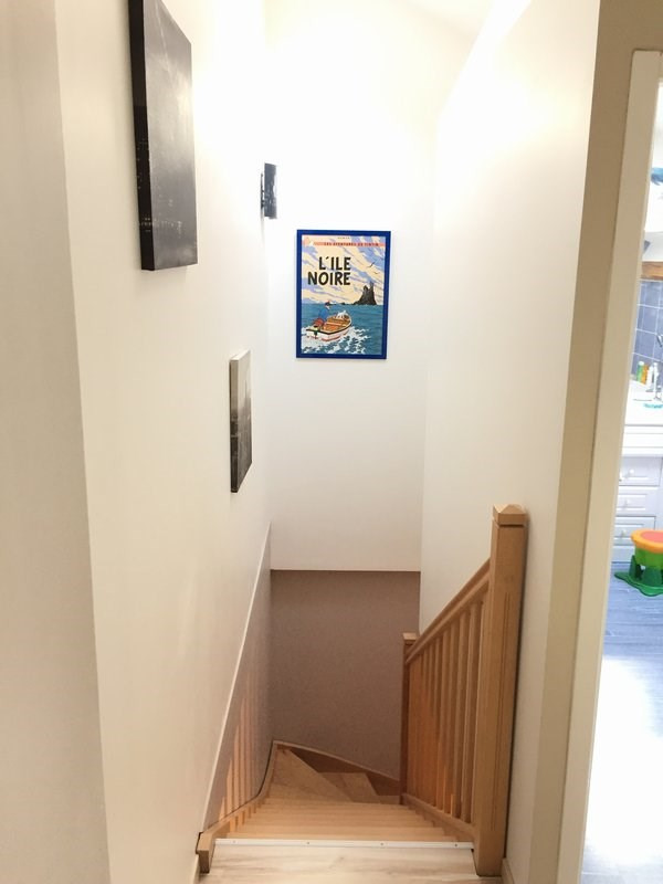 Vente appartement St chamond 147000€ - Photo 4