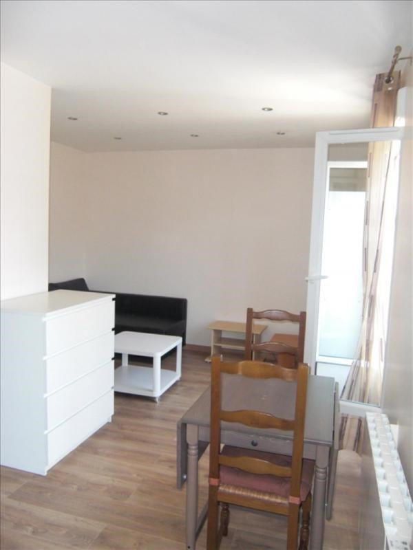 Vente appartement Le perreux sur marne 128 000€ - Photo 2