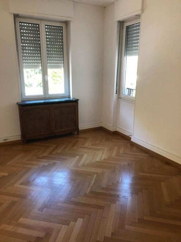 Rental apartment Strasbourg 1 480€ CC - Picture 8