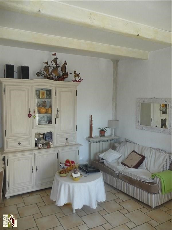 Vente maison / villa Le pontet 163 000€ - Photo 4
