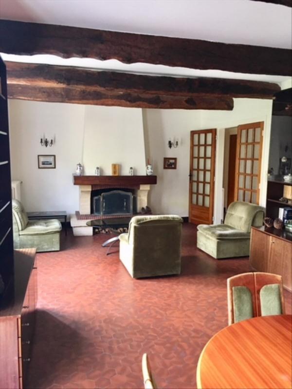 Location maison / villa Arradon 1300€ CC - Photo 2