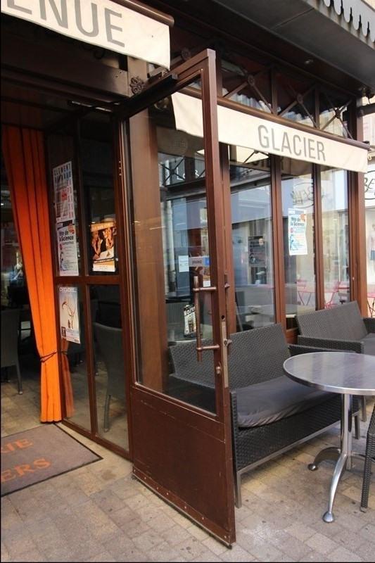 Vente fonds de commerce boutique Carpentras 339200€ - Photo 8