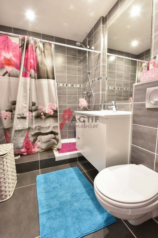 Sale house / villa Ris orangis 239000€ - Picture 4