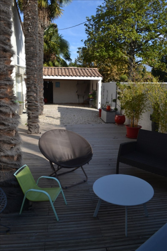 Sale house / villa Montelimar 250 000€ - Picture 9