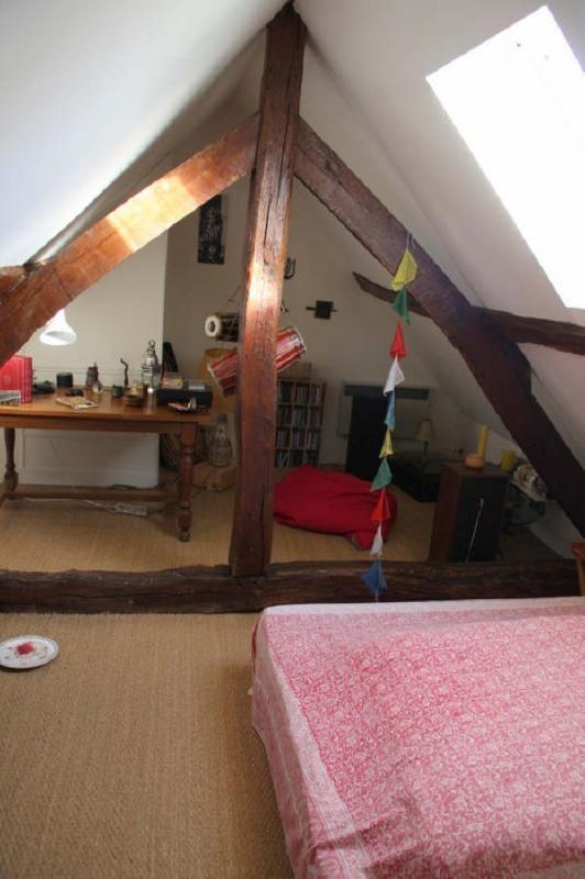 Vente maison / villa Conches en ouche 188500€ - Photo 8