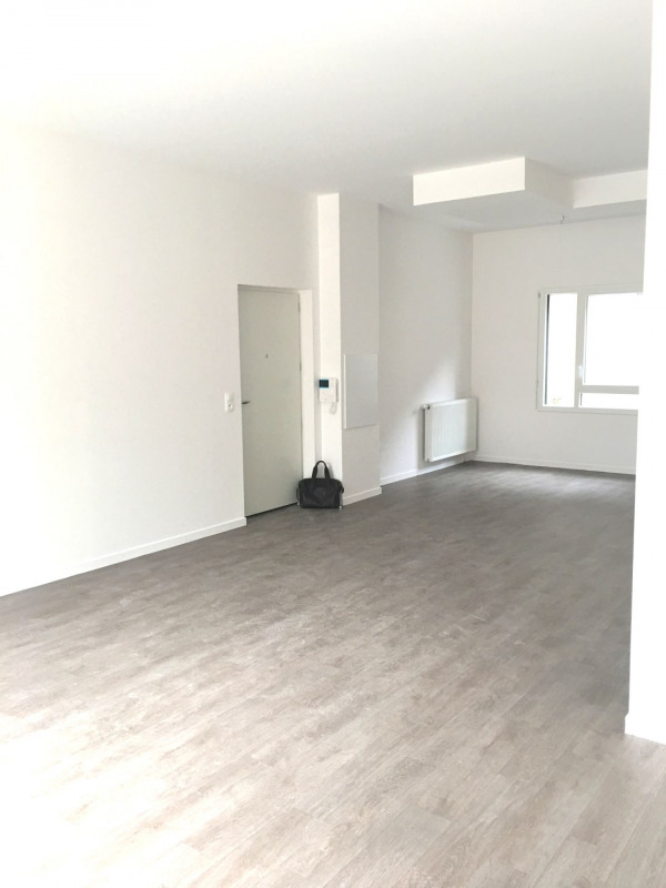 Location bureau Montreuil 1 420€ HT/HC - Photo 5