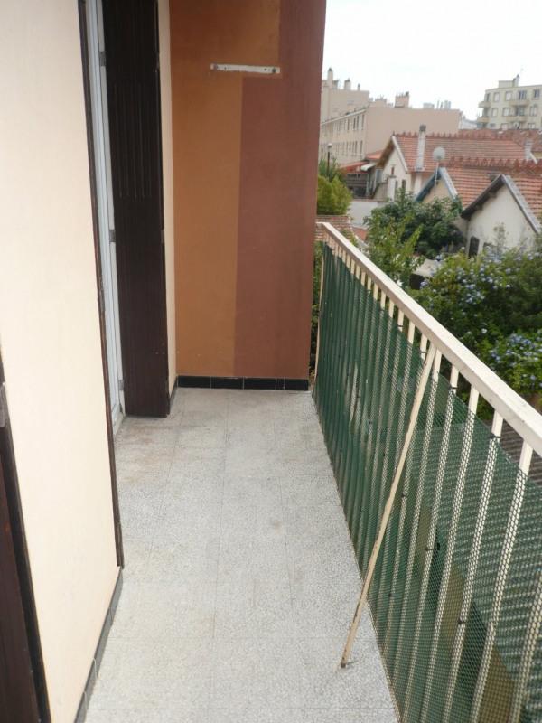 Affitto appartamento La seyne sur mer 700€ CC - Fotografia 9