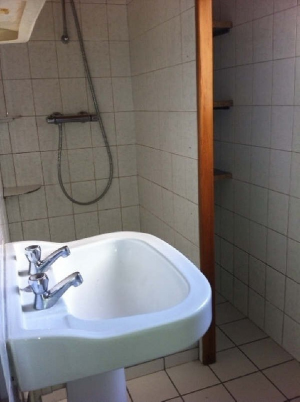 Location appartement St andre de cubzac 363€ CC - Photo 4