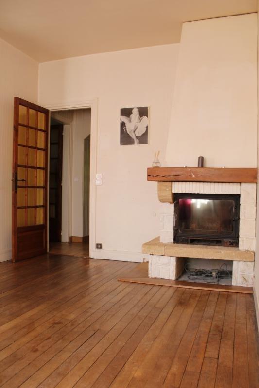 Vente maison / villa Argenteuil 250000€ - Photo 6