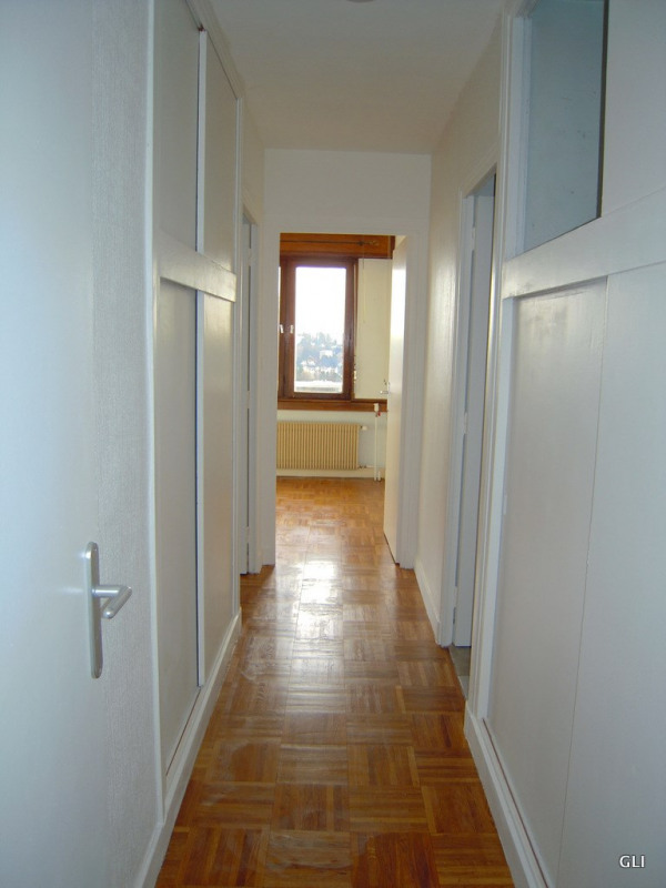 Rental apartment Ecully 876€ CC - Picture 7