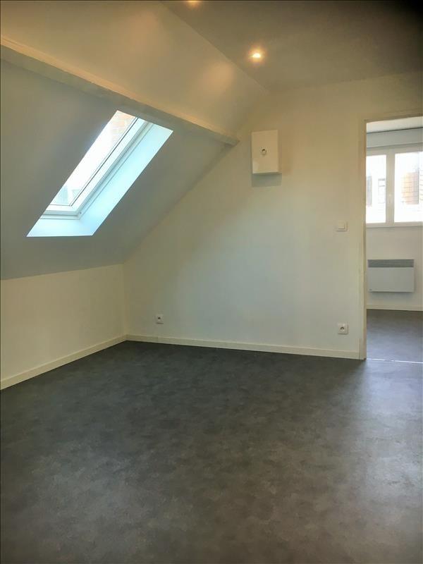 Vente maison / villa Bethune 99500€ - Photo 3