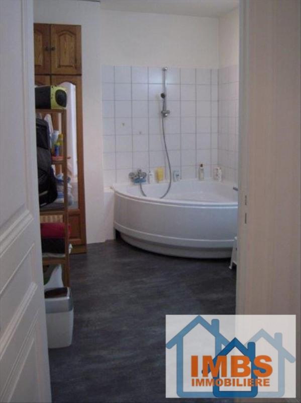 Vermietung wohnung Mulhouse 900€ CC - Fotografie 6