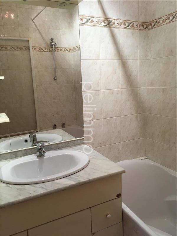 Rental apartment Salon de provence 560€ CC - Picture 7