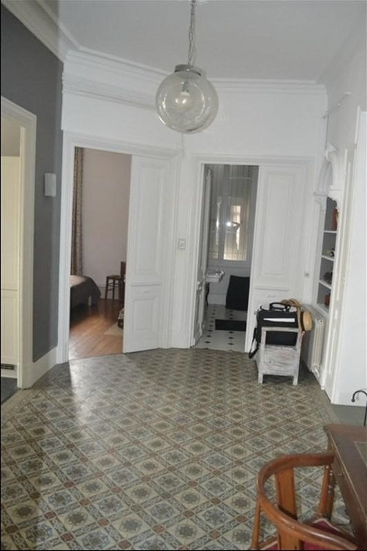 Sale apartment Montelimar 159800€ - Picture 7
