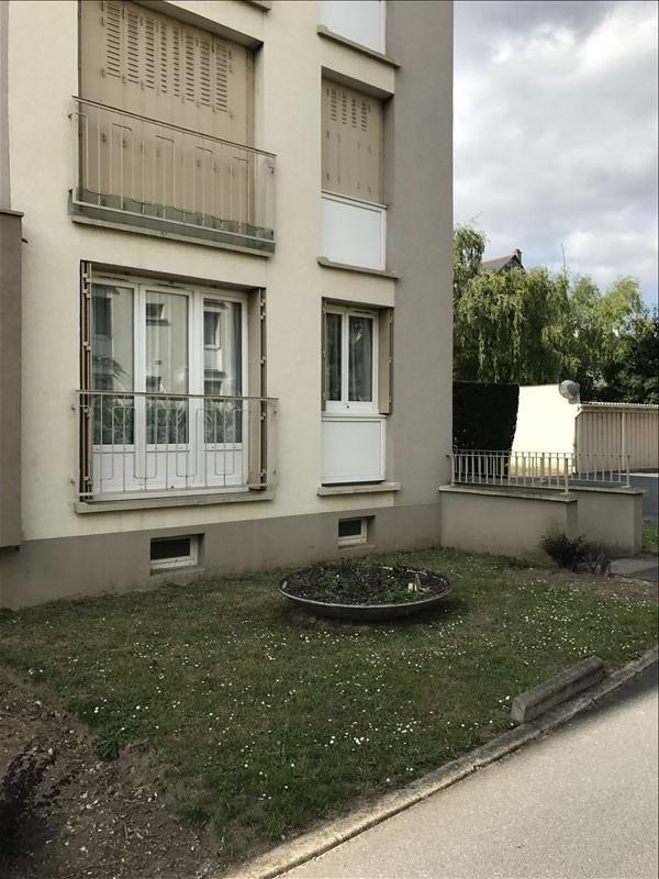 Vente appartement Chatou 195000€ - Photo 4