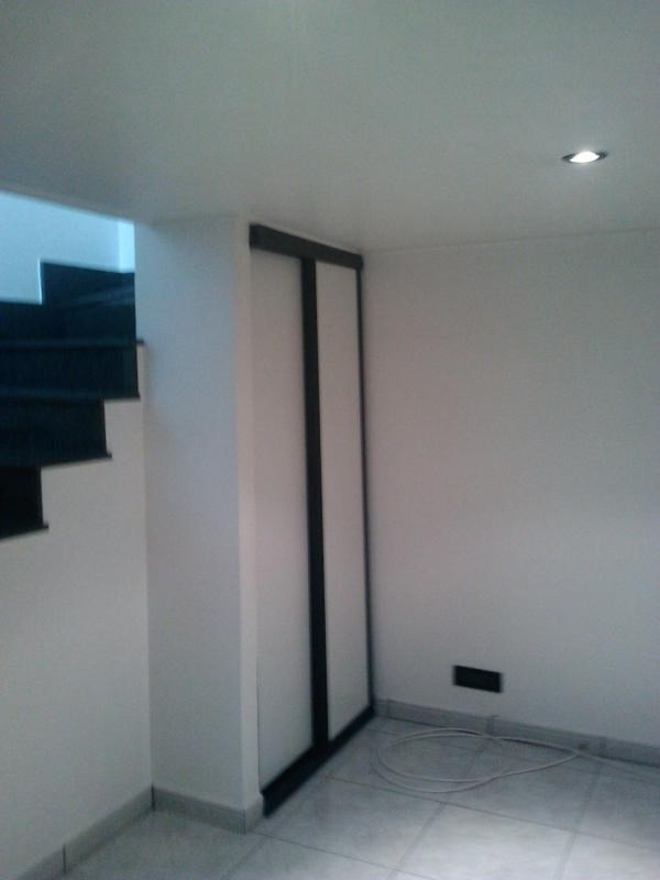 Sale apartment Mulhouse 143 000€ - Picture 5