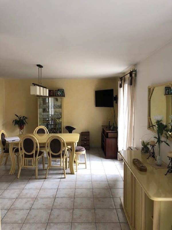 Sale house / villa Noiseau 405000€ - Picture 4