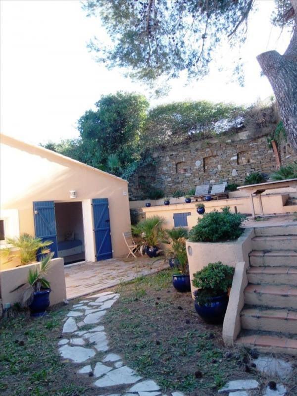 Vente maison / villa Giens 285000€ - Photo 6