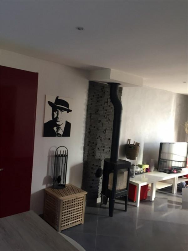 Sale house / villa Pont eveque 275000€ - Picture 2