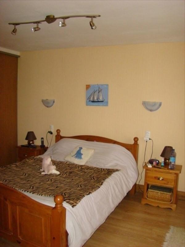 Vente maison / villa Montpon menesterol 104500€ - Photo 7