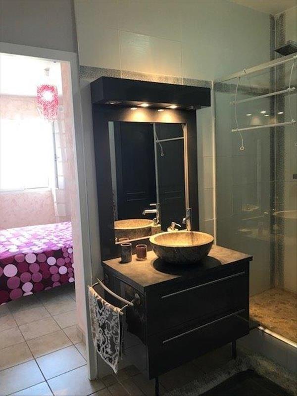 Vente appartement Saint- francois 258500€ - Photo 9