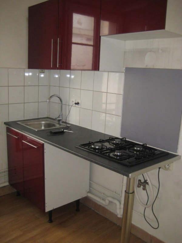Location appartement St denis 580€ CC - Photo 2