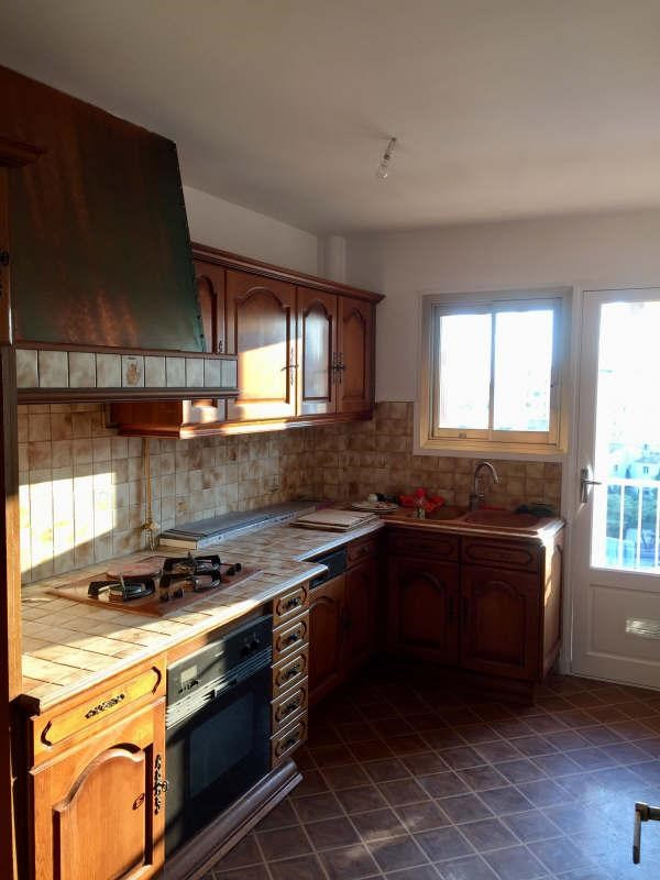 Vente appartement La valette du var 170 000€ - Photo 2
