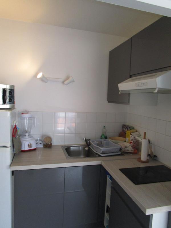 Location appartement Sartrouville 650€ CC - Photo 1