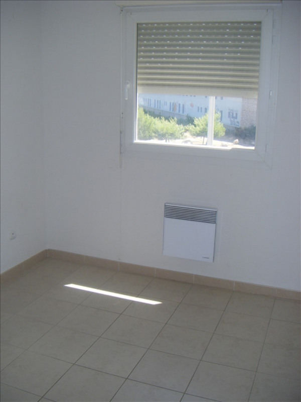 Sale apartment Frontignan 161 000€ - Picture 6
