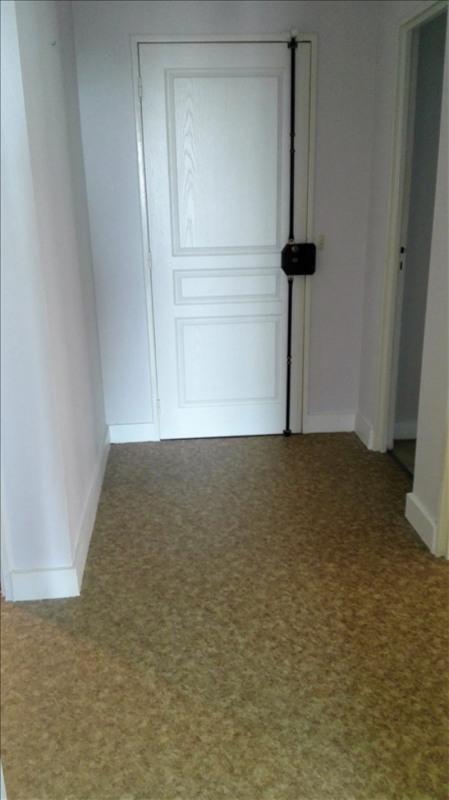 Vente appartement Octeville 73493€ - Photo 4