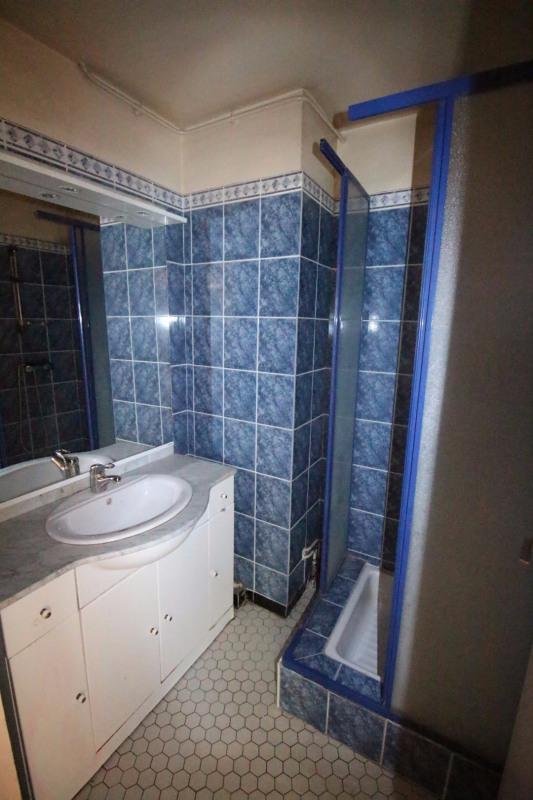 Vente appartement Grenoble 295000€ - Photo 13