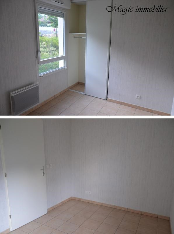 Location appartement Collonges 896€ CC - Photo 4