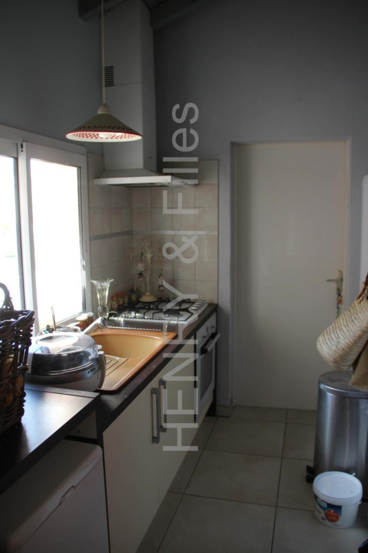 Vente maison / villa L'isle jourdain 10 min 415 000€ - Photo 10