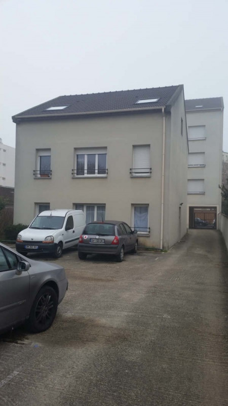 Vente immeuble Bagnolet 2 700 000€ - Photo 1
