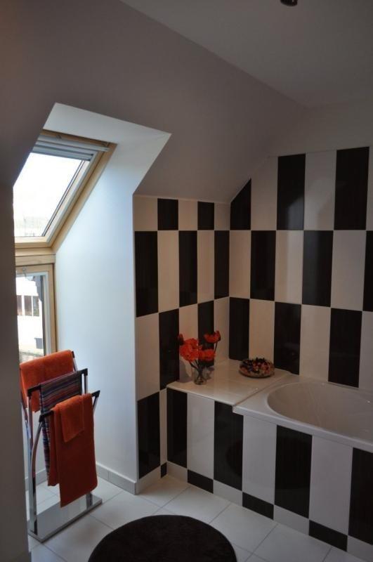 Maison  5 pièces + Terrain 449 m² Chauvé par MAISONS PIERRE