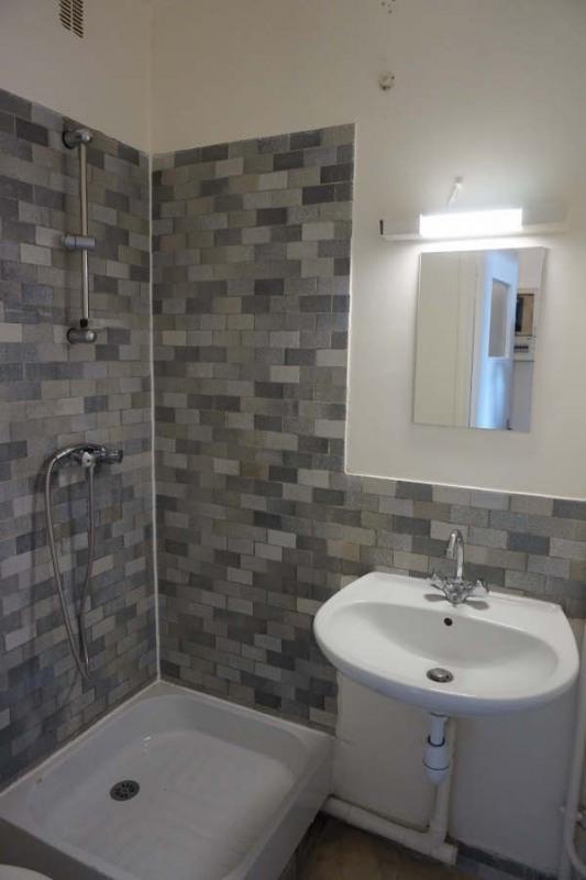 Location appartement Bois colombes 513€ CC - Photo 3