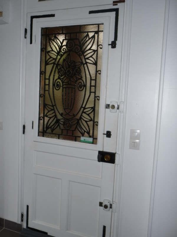 Sale house / villa Medan 285000€ - Picture 9
