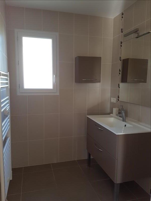 Rental house / villa Montamise 736€ CC - Picture 3