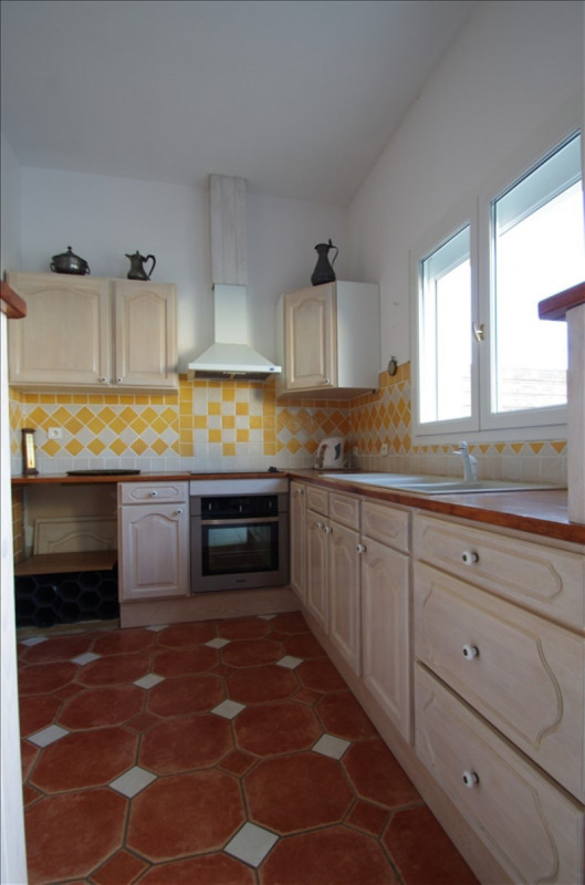 Sale house / villa La rochelle 225 500€ - Picture 6