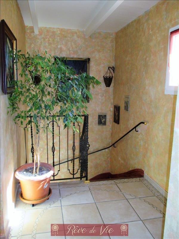 Vente maison / villa La londe les maures 474000€ - Photo 5