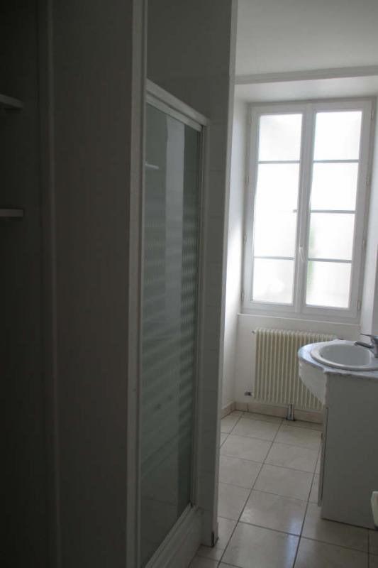 Location appartement Angoulême 564€ CC - Photo 6