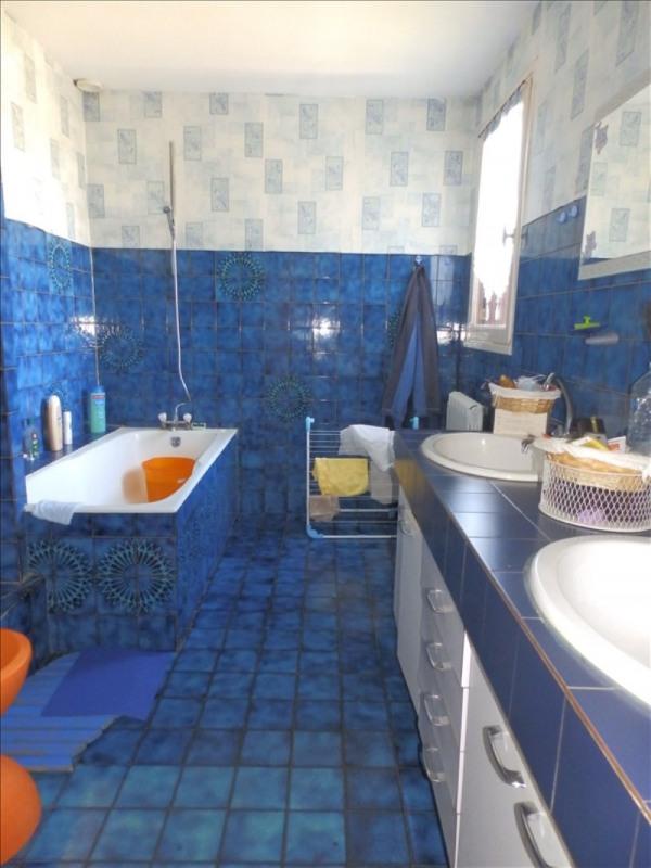 Vente maison / villa Moulins 202000€ - Photo 7