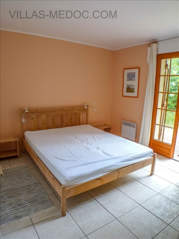 Sale house / villa Vendays montalivet 275000€ - Picture 6