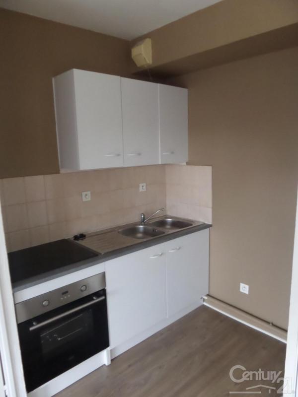 Location appartement Caen 500€ CC - Photo 2