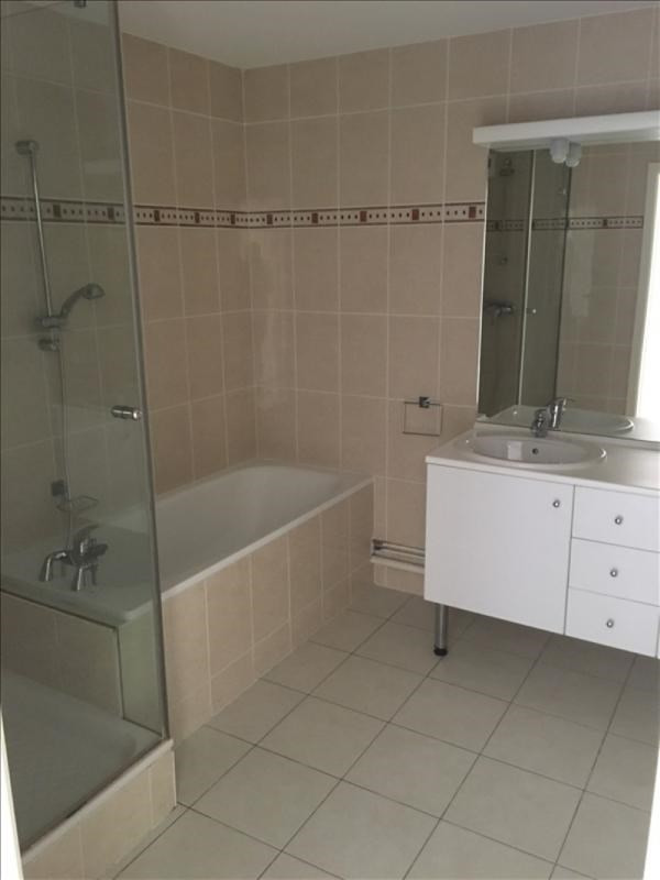Location appartement Niederhausbergen 1 125€ CC - Photo 4
